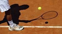 Tennis symbolbild100 original