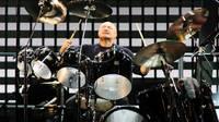 Drums imago