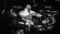 Drums mauritius