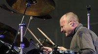 Drums pa