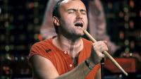 Drumstick pa