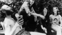 Genesis 1976 akg