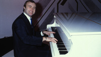 Piano laif