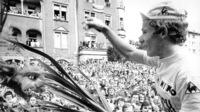 Thurau 1977