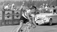 Simpson 1959